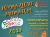 Formazione animatori 2019